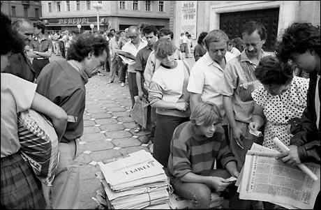 1-sete-ziare-Timis-90.jpg