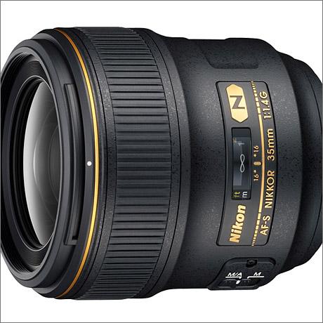 35mm-f14G_fr.jpg