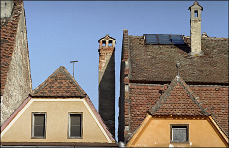 6 cosuri pe acoperis.jpg