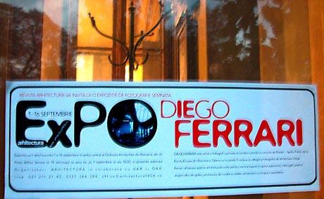 6-sf-D_F-expo.jpg