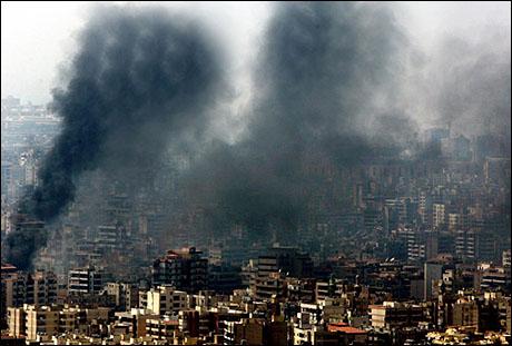Adnan Hajj Reuters.jpg