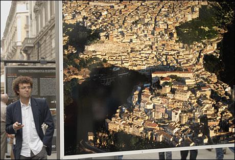 Italia de sus Milano.jpg