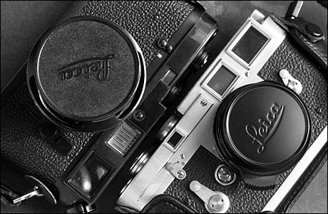 Leica%20Summicron.jpg