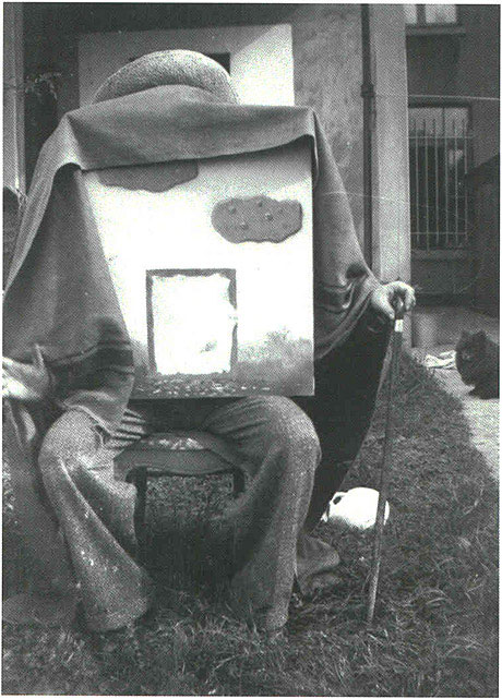 Magritte-pictura-in-fata.jpg