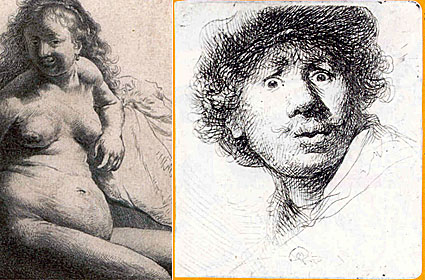Rembrandt%20gravuri.jpg