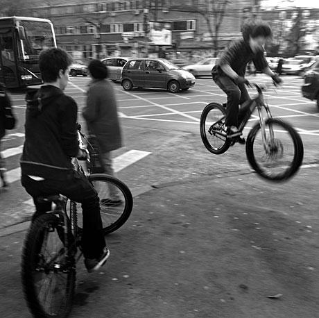 _DAP4280-salt-bicicleta-A_N.jpg