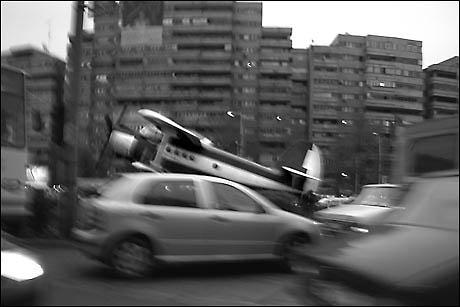 avion-in-drum.jpg