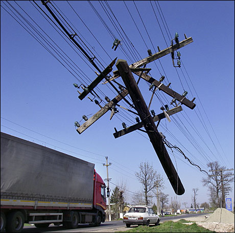 electrificarea-si-puterea-s.jpg