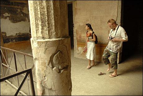 fresce Pompei.jpg