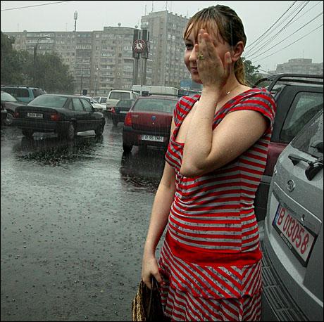 in ploaie.jpg