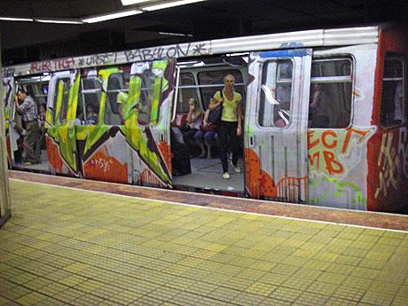 metrou%20taggat.jpg