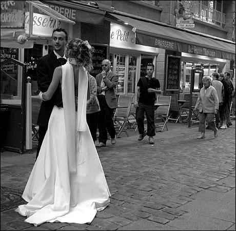 nunta-braserie.jpg