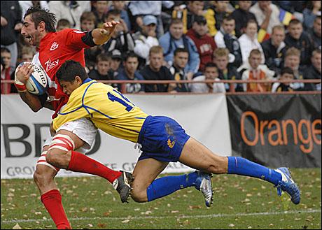 rugby diagonal.jpg