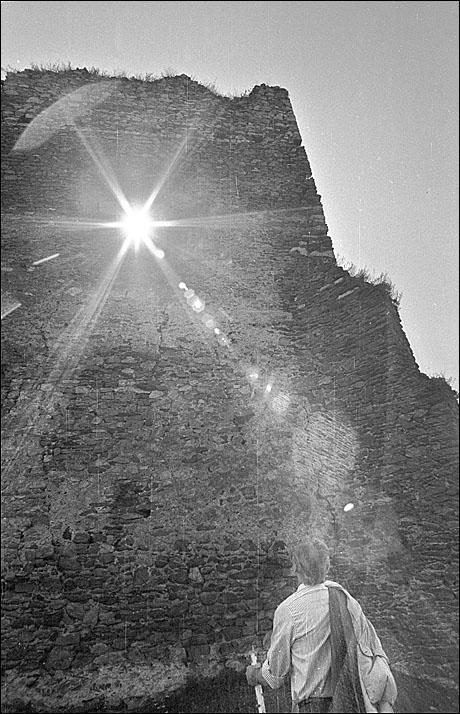 stea lumina 1973.jpg