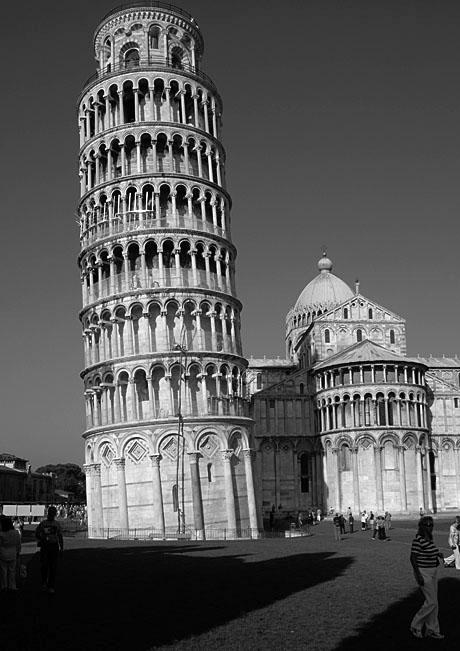 turn Pisa.jpg